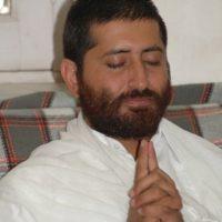 Saiji Meditation (4)